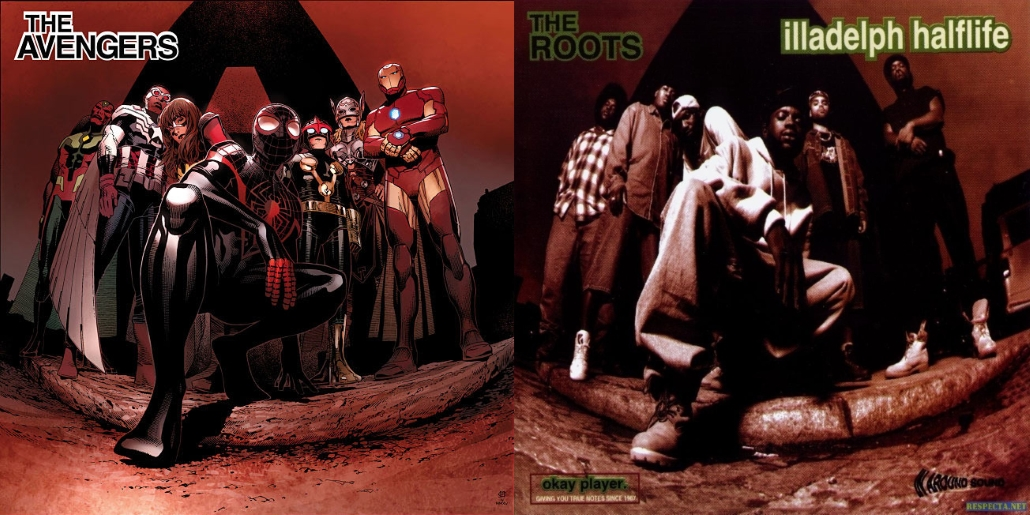 All-New-All-Different-Avengers-Hip-Hop-Variant