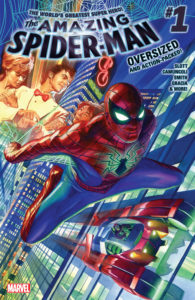 Amazing Spider-Man (2015-) 001-000