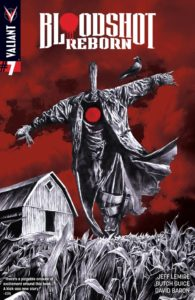Bloodshot-Reborn-007-Cover