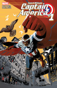 Captain-America---Sam-Wilson-001-Cover