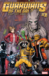 Guardians-of-the-Galaxy-001-Cover