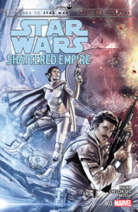Journey-to-Star-Wars---The-Force-Awakens---Shattered-Empire-003-Cover