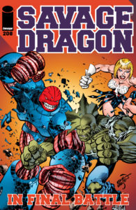 Savage-Dragon-208-Cover