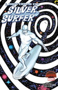 Silver-Surfer-014-Cover