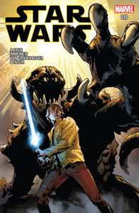 Star-Wars-010-Cover