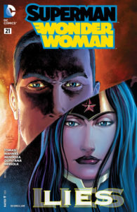 Superman-Wonder-Woman-021-Cover