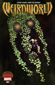Weirdworld-004-Cover