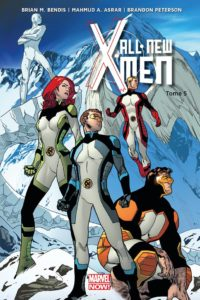 all-new-x-men-tome-5