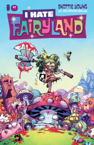 i-hate-fairyland-cover