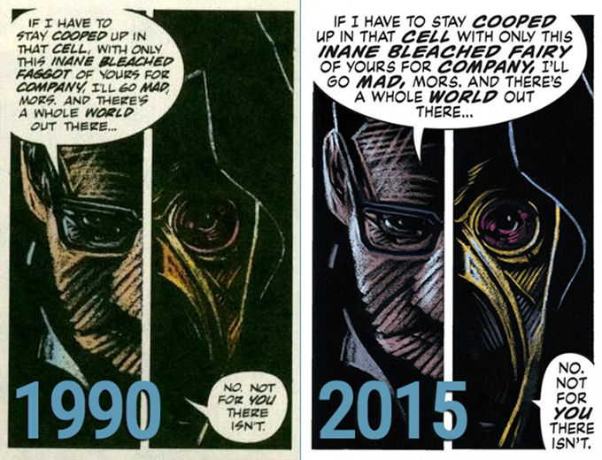 miracleman-19-before-after