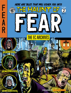 the-haunt-of-fear-volume-2