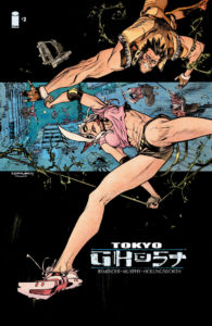 tokyo-ghost-02-cover