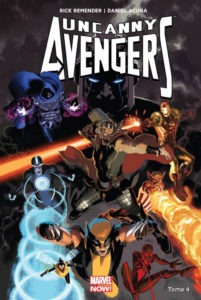 uncanny-avengers-tome-4