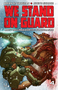 we-stand-on-guard-4-cover