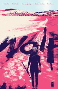 wolf-04-cover