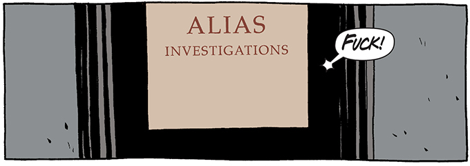 Alias-first-panel