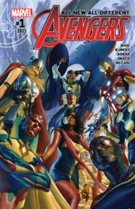 All-New-All-Different-Avengers-001