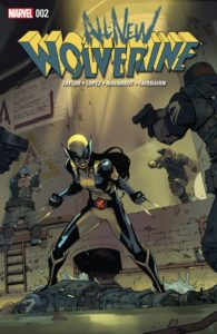 All-New-Wolverine-002-Cover