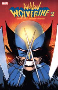All-New-Wolverine 1