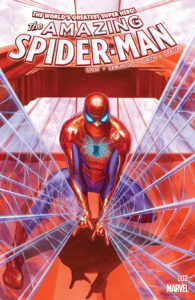 Amazing-Spider-Man-002-Cover