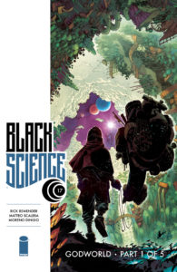 Black-Science-017-Cover