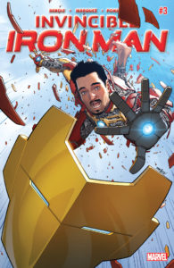 Invincible-Iron-Man-003-Cover