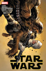 Star-Wars-011-Cover