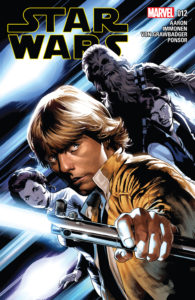 Star-Wars-012-Cover