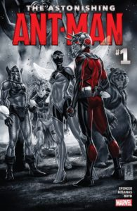 The-Astonishing-Ant-Man-001-Cover