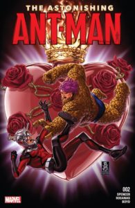 The-Astonishing-Ant-Man-002-Cover