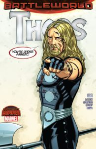 Thors-004-Cover