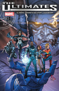 Ultimates-001-Cover