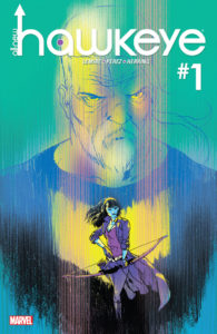 all-new-hawkeye-1-cover