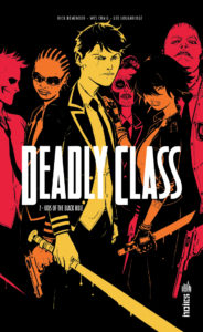 deadly-class-tome-2-cover