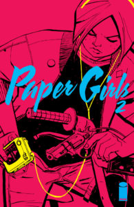 paper-girls-2-cover