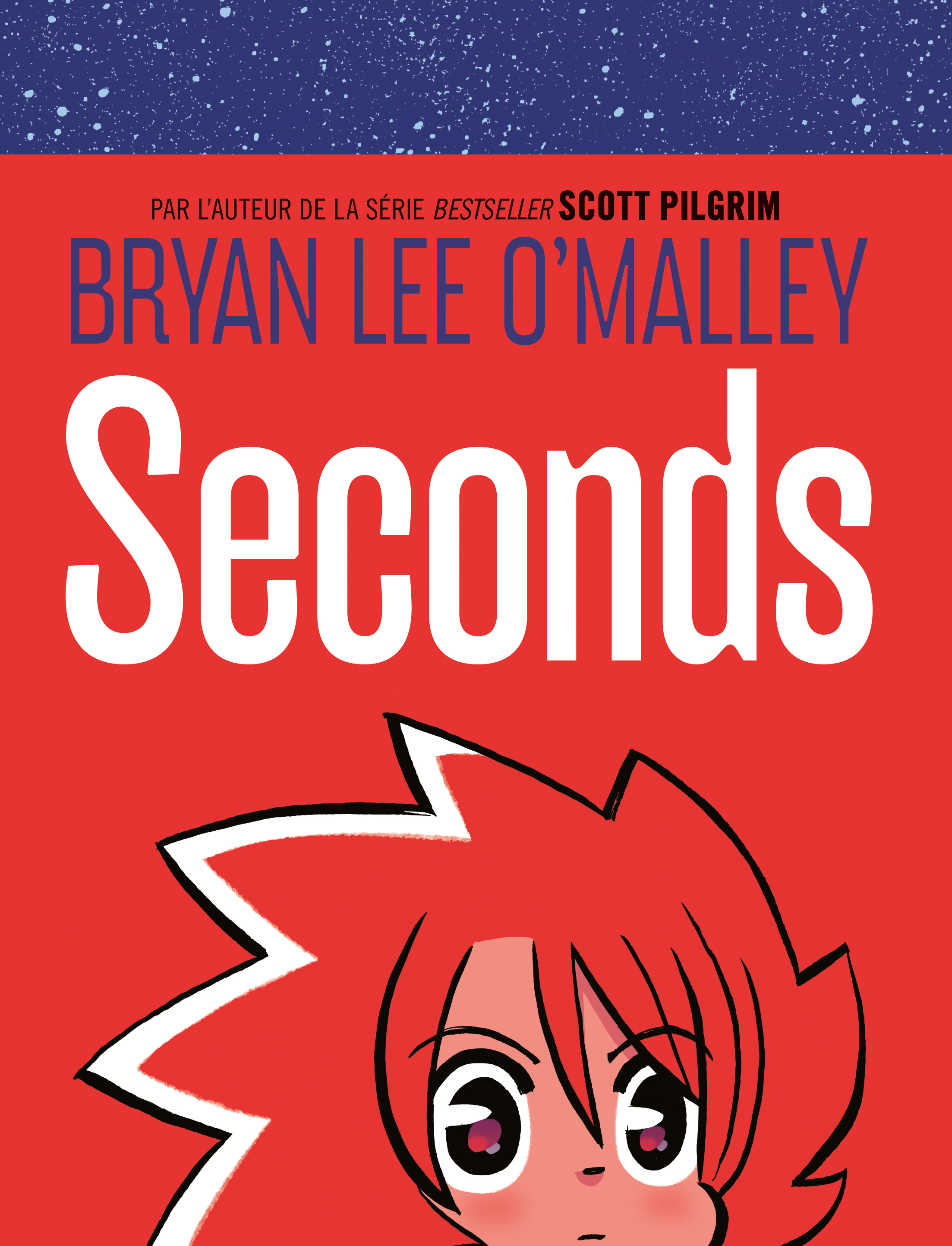 seconds-couv