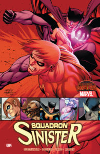 squadron-sinister-004-cover