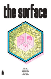 the-surface-volume-1