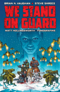 we-stand-on-guard-5-cover