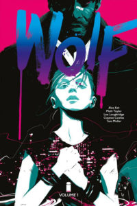 wolf-volume-1-cover