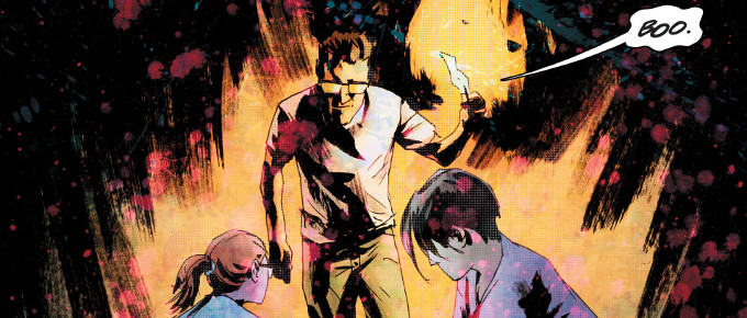 wytches-tome1-3