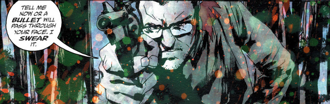 wytches-tome1-4