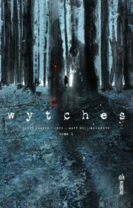 wytches-tome1-cover