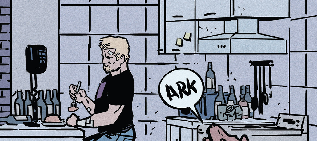 All-New-Hawkeye-002