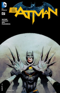 Batman-047-Cover