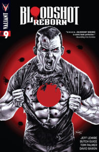 Bloodshot-Reborn-009-Cover
