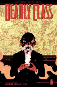 Deadly-Class-017-Cover