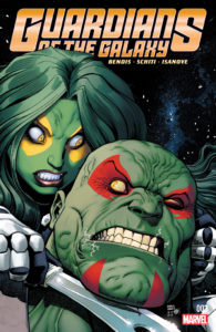 Guardians-of-the-Galaxy-003-Cover