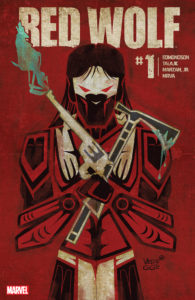 Red-Wolf-001-Cover