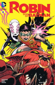 Robin---Son-of-Batman-006-Cover
